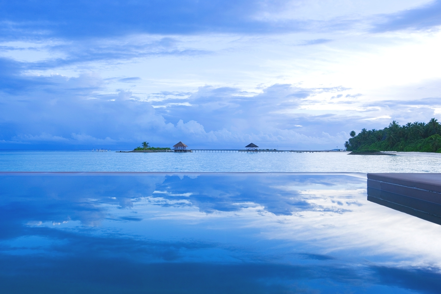 Luxury-Holiday-Resort-Maldives-Maalifushi-COMO-Adelto-12