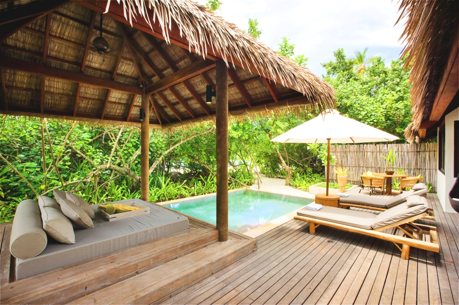 Luxury-Holiday-Resort-Maldives-Maalifushi-COMO-Adelto-15