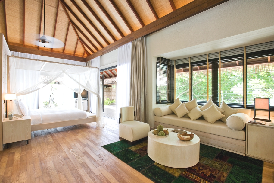 Luxury-Holiday-Resort-Maldives-Maalifushi-COMO-Adelto-17