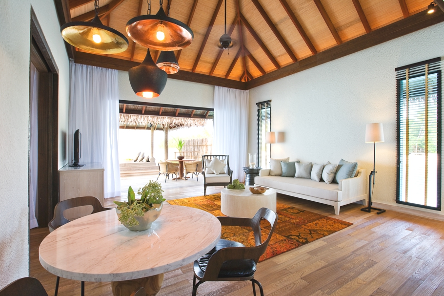 Luxury-Holiday-Resort-Maldives-Maalifushi-COMO-Adelto-21