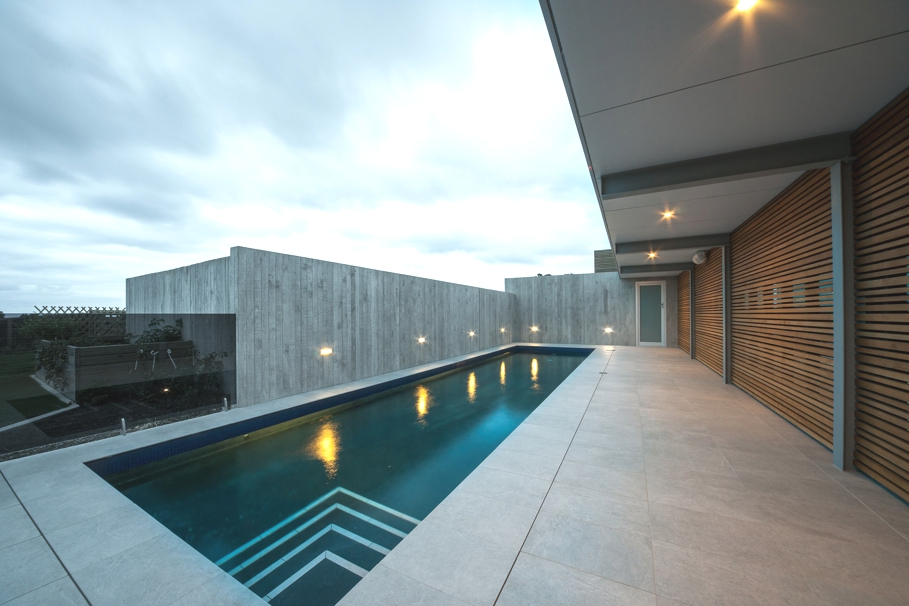 Luxury-Home-Auckland-Adelto-05