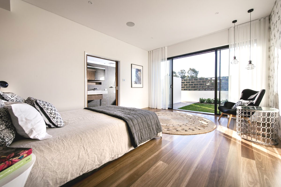 Luxury-Home-Design-Perth-Adelto-01