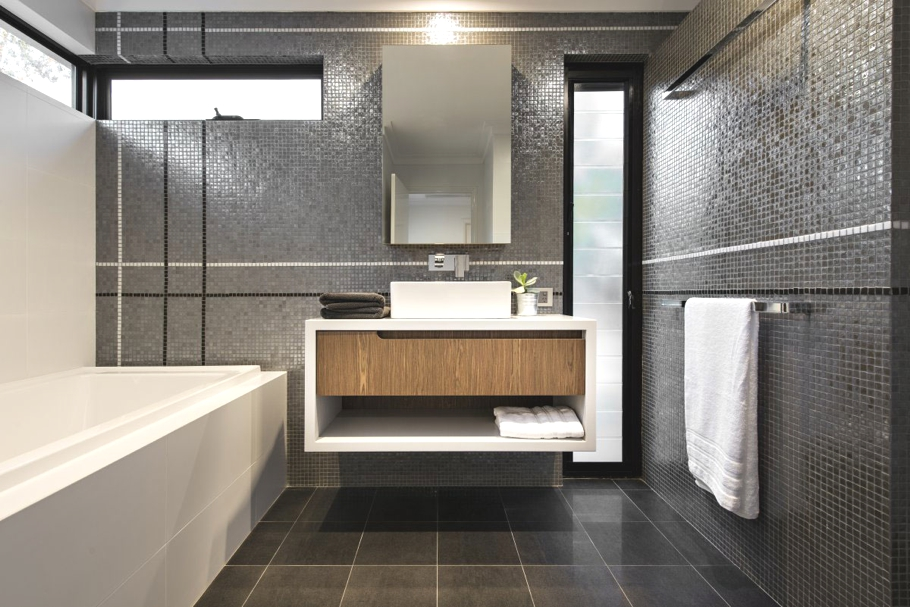 Luxury-Home-Design-Perth-Adelto-02