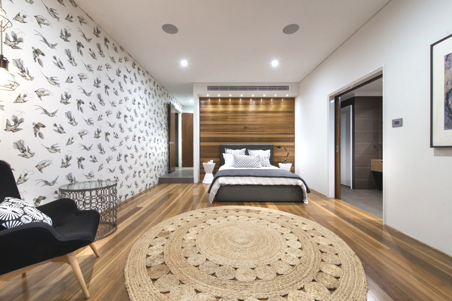 Luxury-Home-Design-Perth-Adelto-03