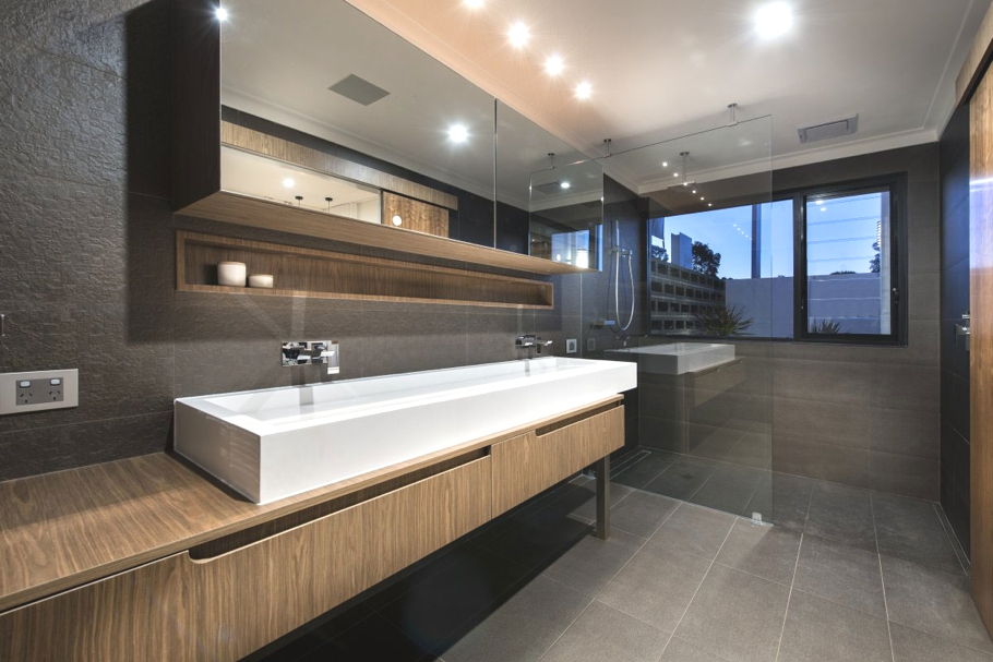 Luxury-Home-Design-Perth-Adelto-04