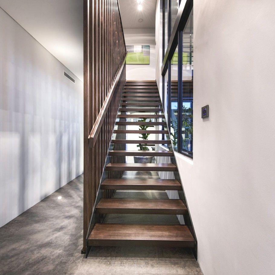 Luxury-Home-Design-Perth-Adelto-06