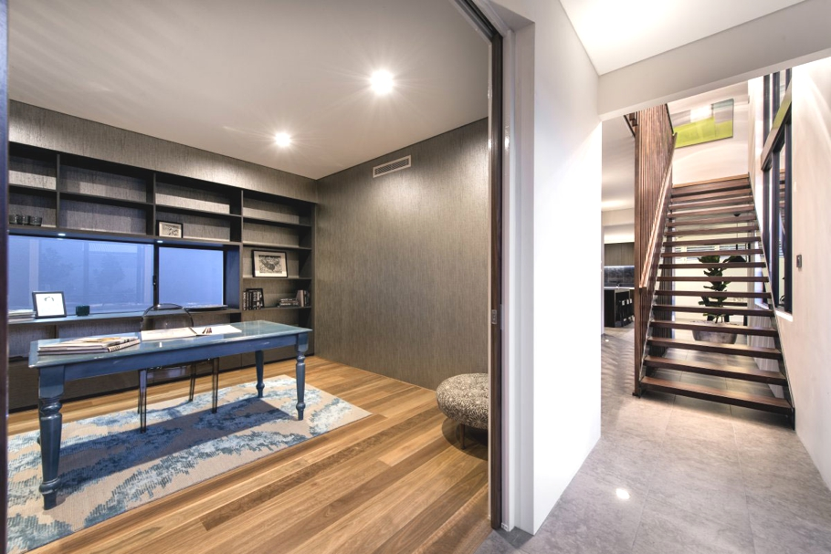 Luxury-Home-Design-Perth-Adelto-07
