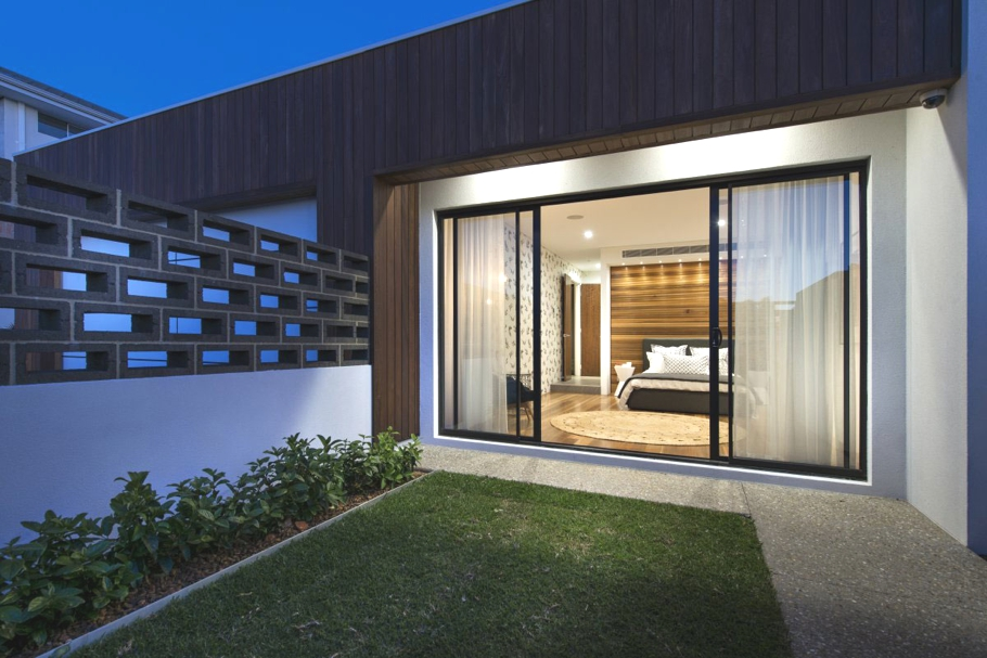 Luxury-Home-Design-Perth-Adelto-10