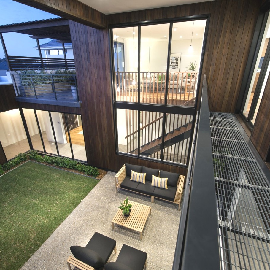Luxury-Home-Design-Perth-Adelto-11