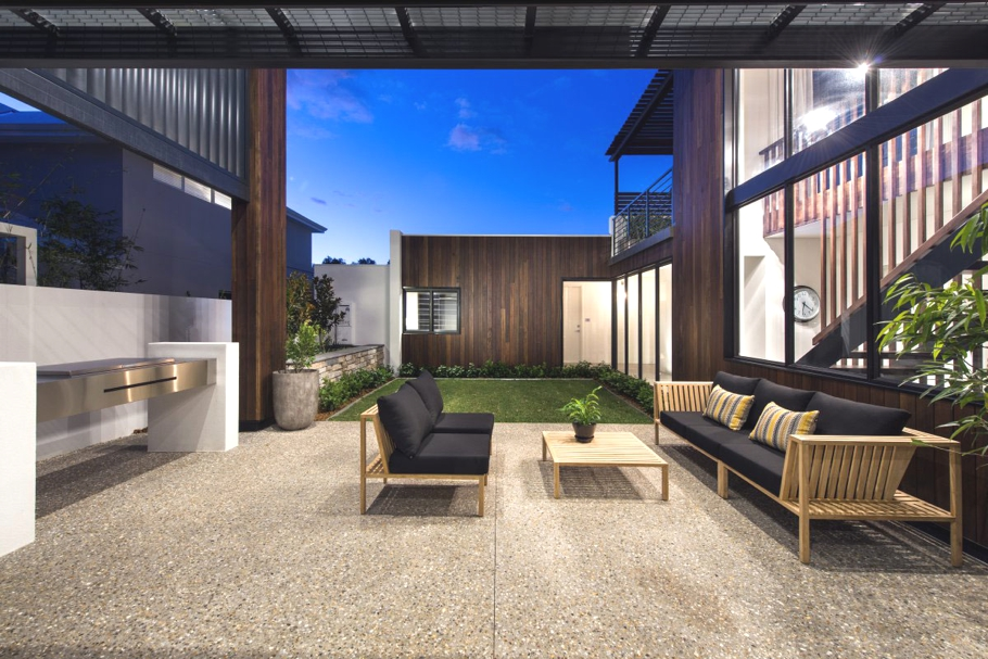 Luxury-Home-Design-Perth-Adelto-13