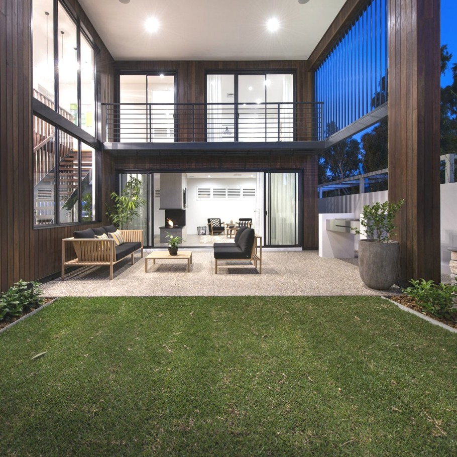Luxury-Home-Design-Perth-Adelto-14
