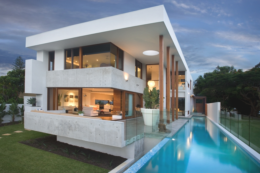 Luxury-Home-Gold-Coast-Australia-Adelto-00