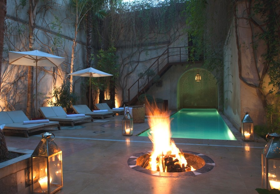Luxury-Hotels-Marrakech-Morocco-Adelto-04