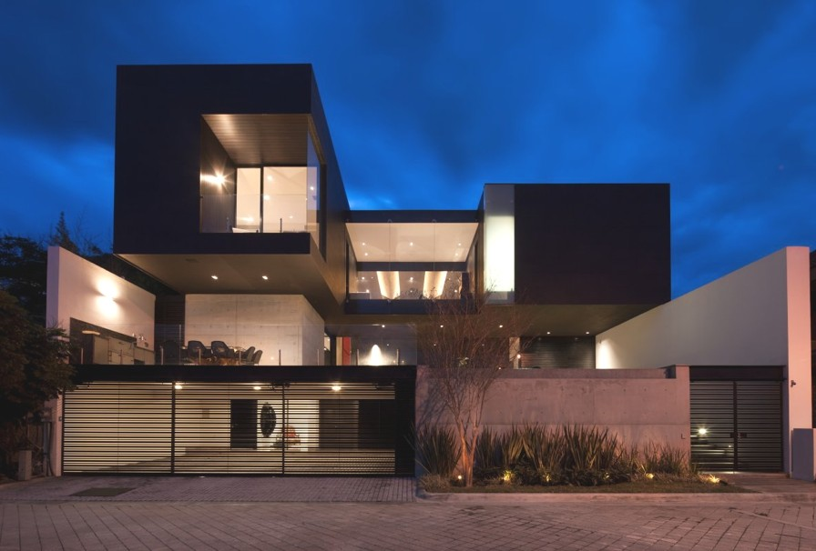 Luxury-House-Design-Mexico-Adelto-00