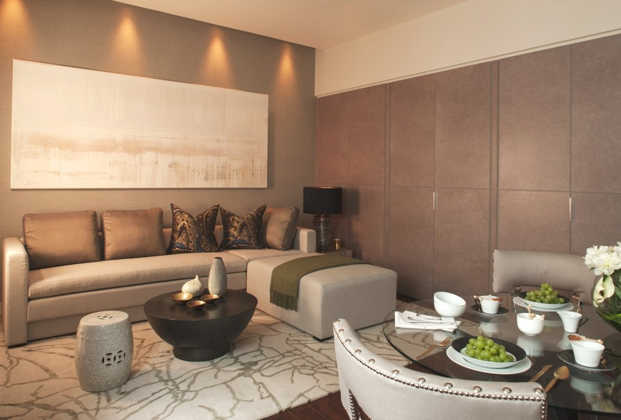Luxury-Interior-Design-Hyde-Park-London-Adelto-00