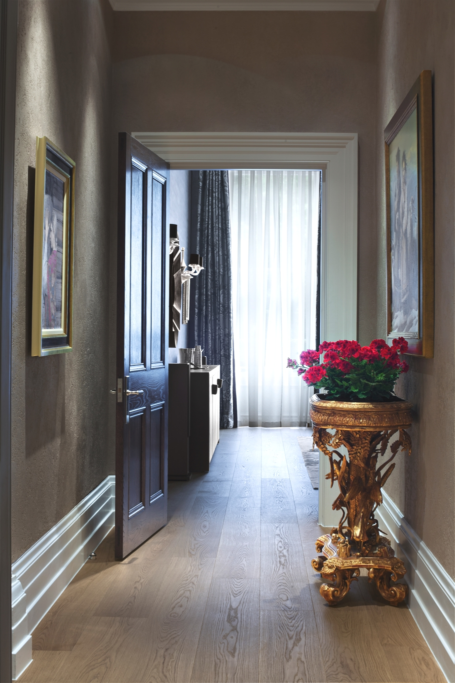 Luxury-Kensington-London-Flat-Adelto-07