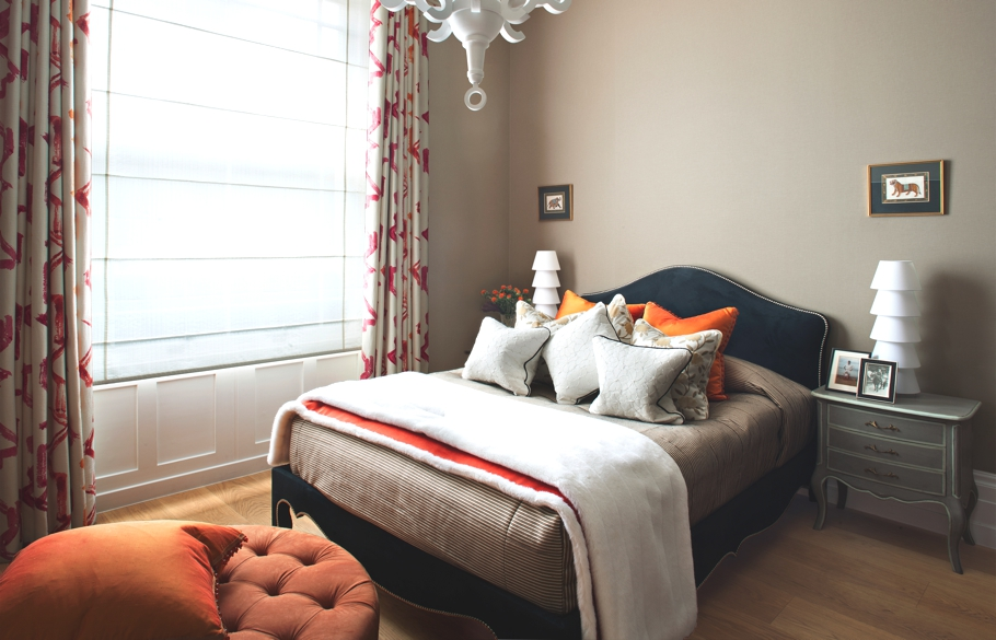 Luxury-Kensington-London-Flat-Adelto-11