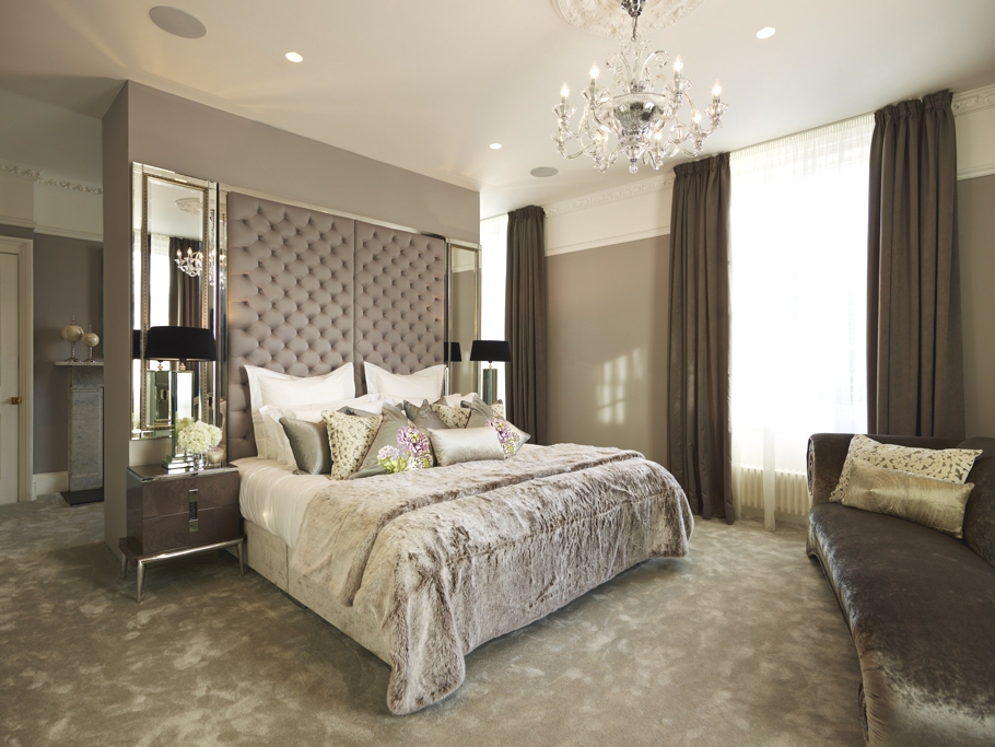 Luxury-London-Apartment-Adelto-00