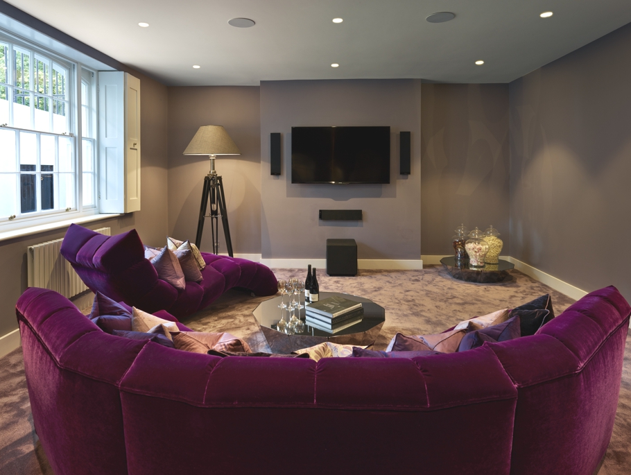 Luxury-London-Apartment-Adelto-01