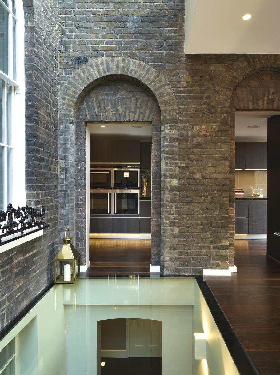Luxury-London-Apartment-Adelto-03