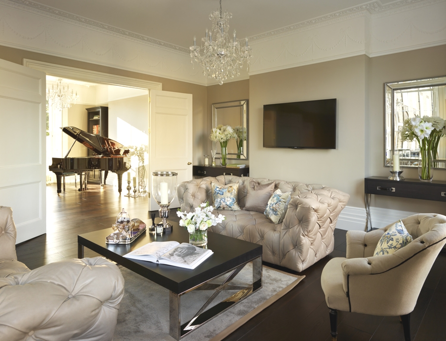 Luxury-London-Apartment-Adelto-05