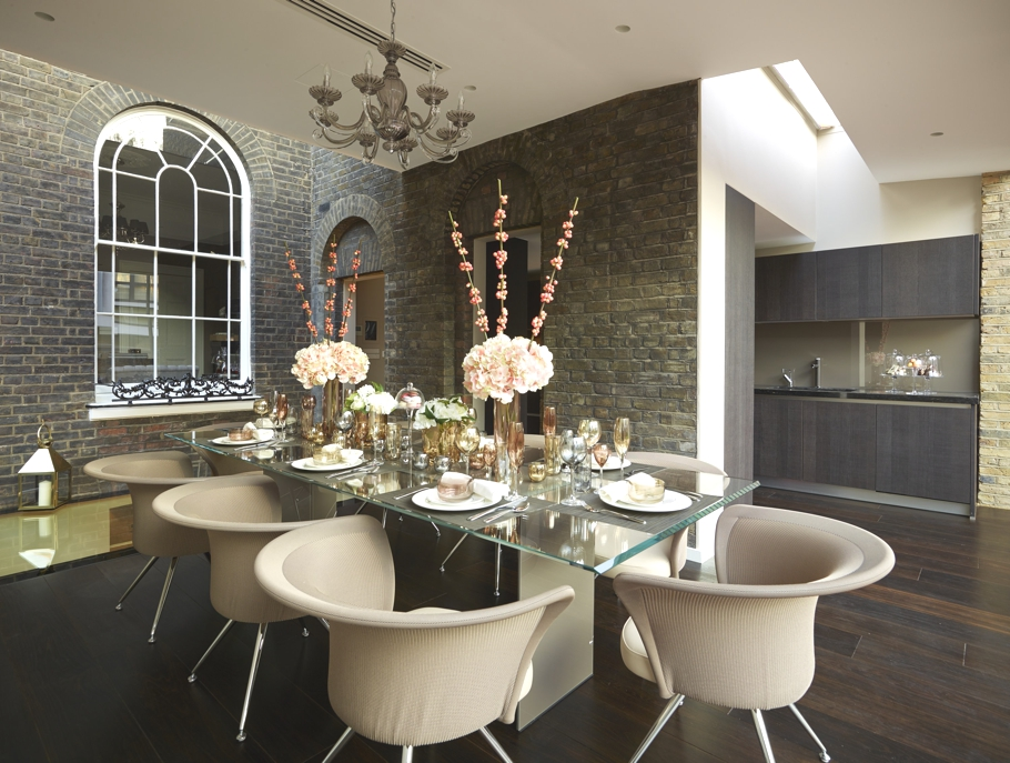 Luxury-London-Apartment-Adelto-09