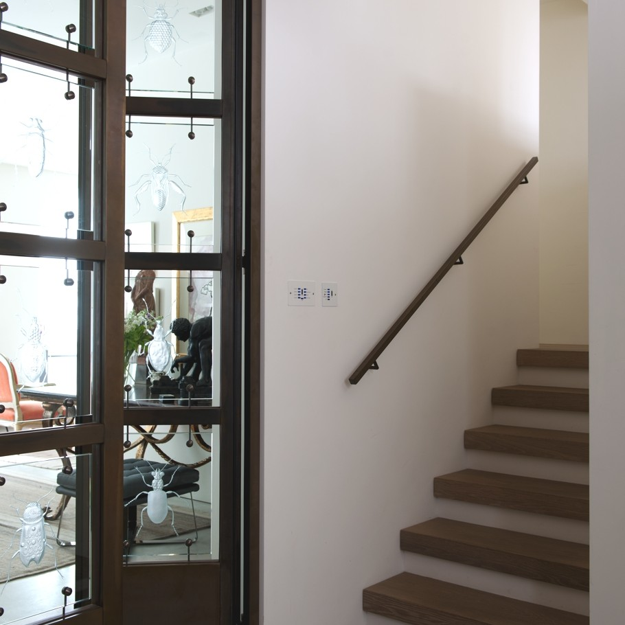 Luxury-London-Mews-House-Adelto-09
