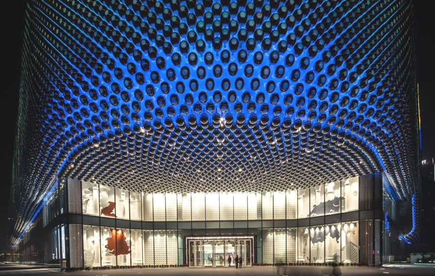 Luxury-Shopping-Centre-Design-Wuhan-China-Adelto-02
