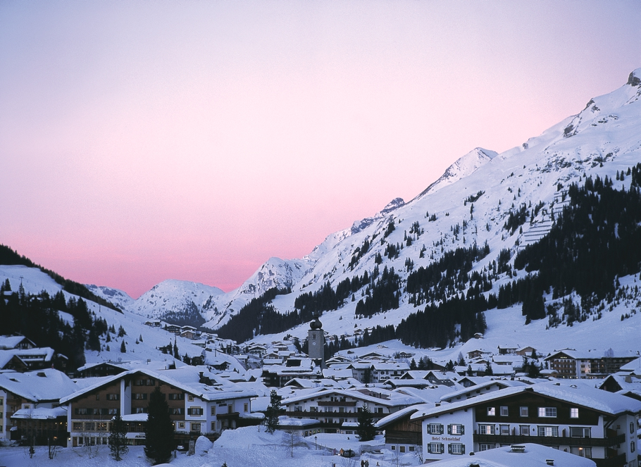 Luxury-Ski-Holiday-Austria-Lech-Adelto-00