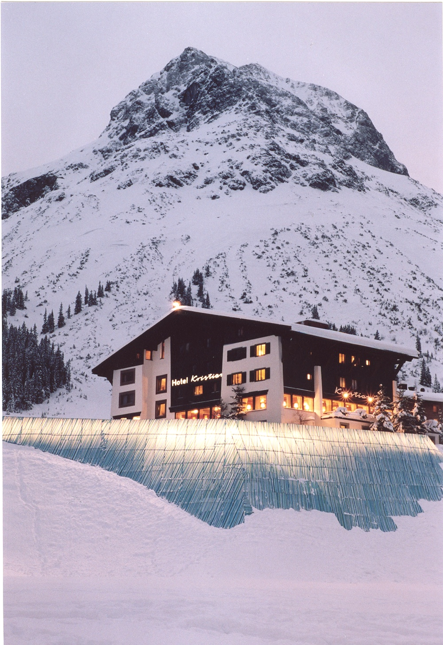 Luxury-Ski-Holiday-Austria-Lech-Adelto-04