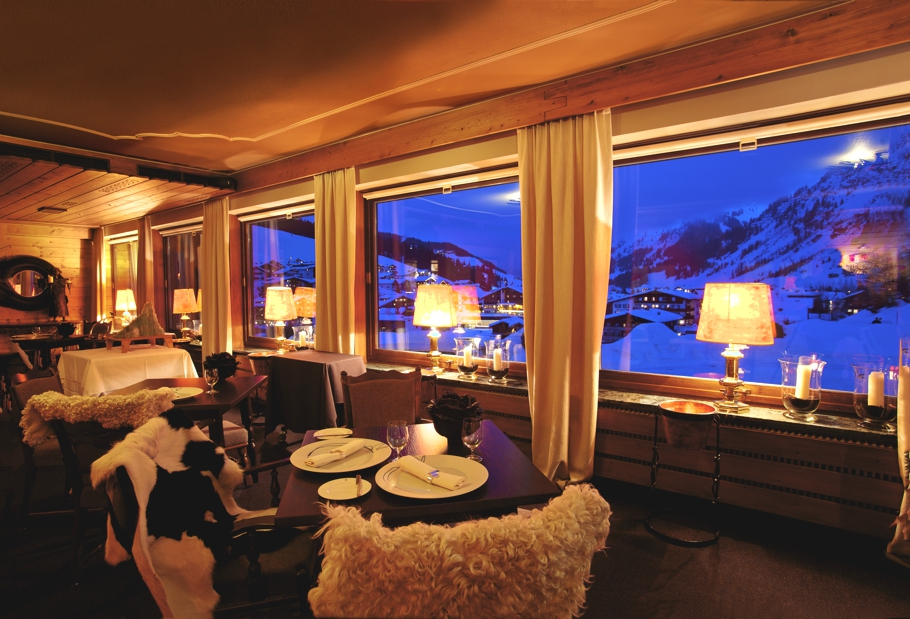 Luxury-Ski-Holiday-Austria-Lech-Adelto-06