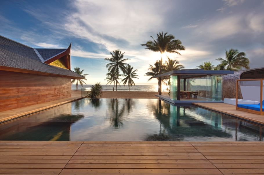 Luxury-holiday-villas-Phuket-Thailand-Adelto-08