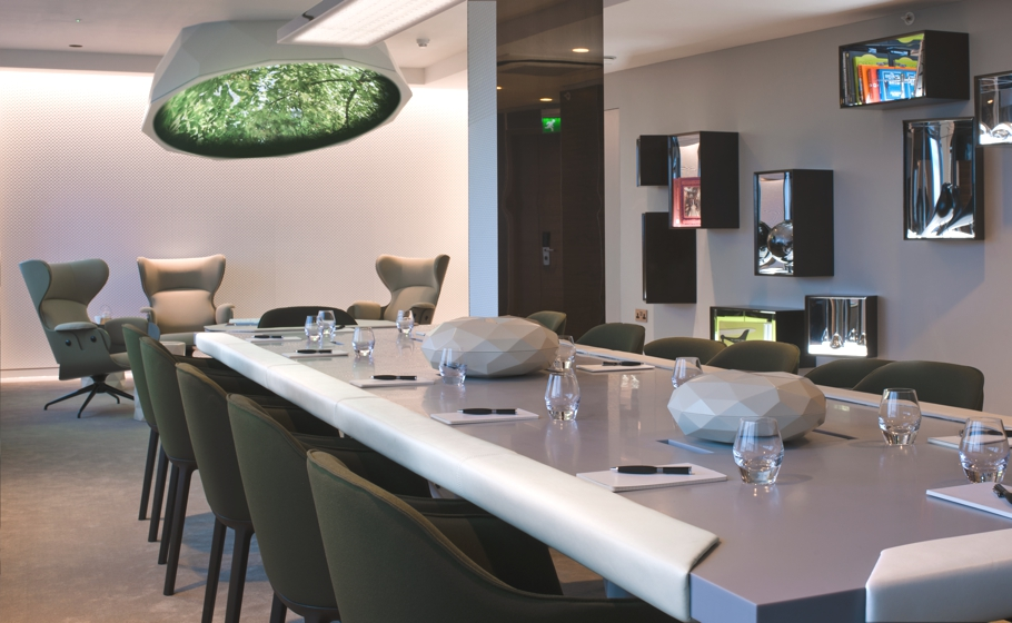 Mathieu-Lehanneur-Pullman-Meeting-Room-Design-Adelto-02