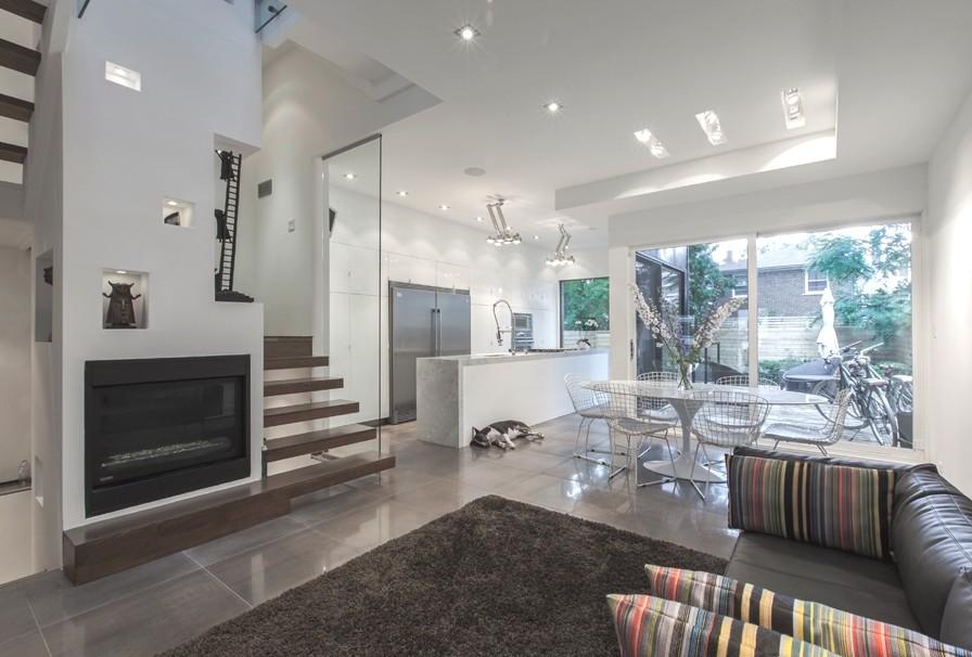 Modern-Home-Design-Toronto-Adelto-05