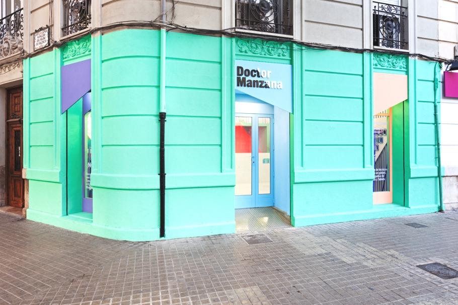 Store-Design-Valencia-Spain-Adelto-03