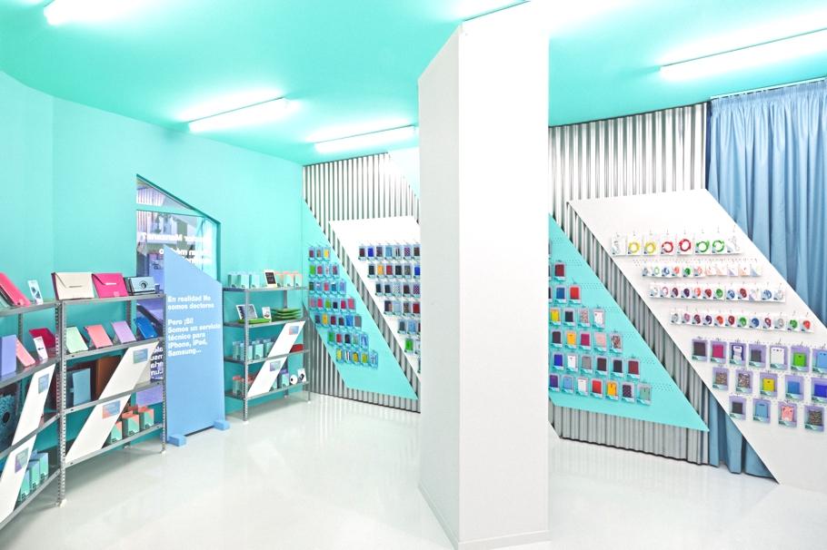 Store-Design-Valencia-Spain-Adelto-09