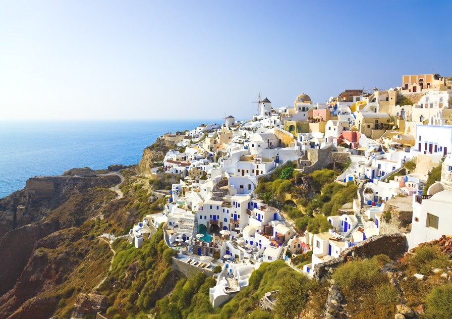 10-reasons-to-visit-Greece-Adelto-02