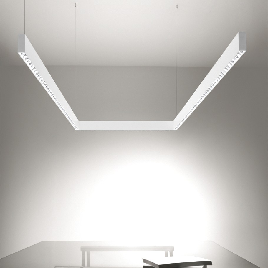 Artemide-Lights-Adelto-01  Top furniture brands:New ARTEMIDE Lights Artemide Lights Adelto 01 910x910