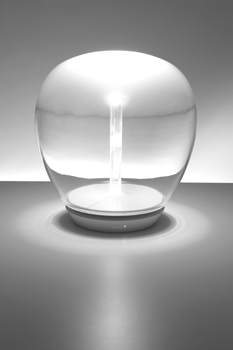 Artemide-Lights-Adelto-03  Top furniture brands:New ARTEMIDE Lights Artemide Lights Adelto 03