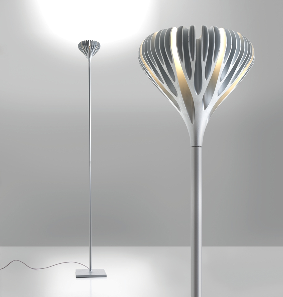 Artemide-Lights-Adelto-04  Top furniture brands:New ARTEMIDE Lights Artemide Lights Adelto 04