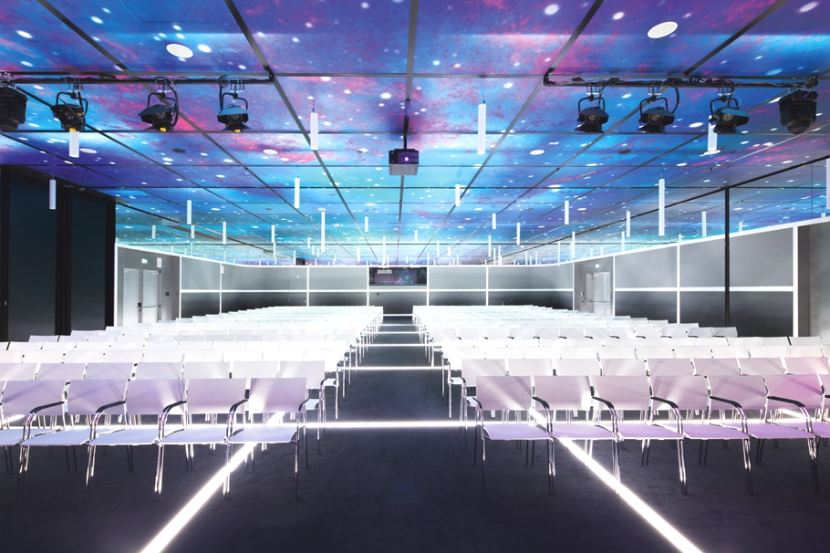 Conference-Room-Design-Supernova-Adelto-00
