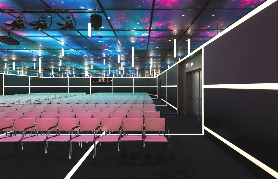 Conference-Room-Design-Supernova-Adelto-01