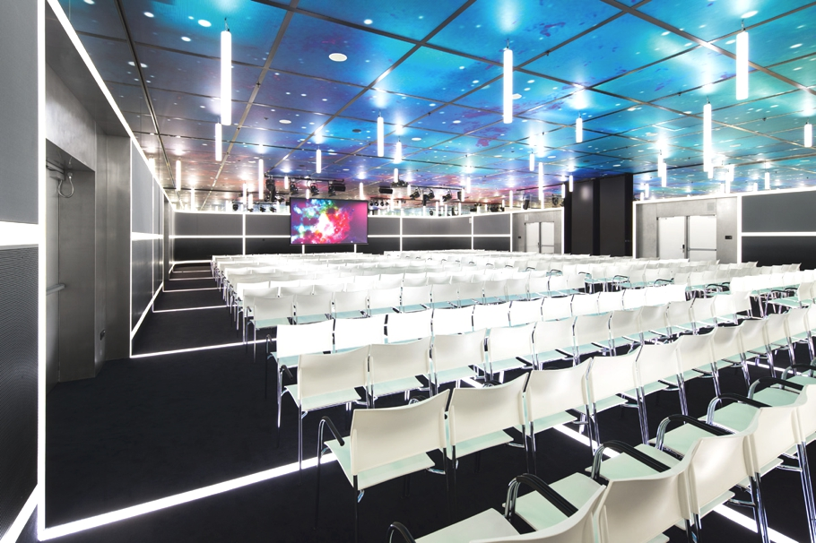Conference-Room-Design-Supernova-Adelto-02