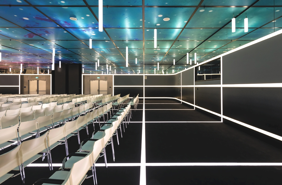 Conference-Room-Design-Supernova-Adelto-03