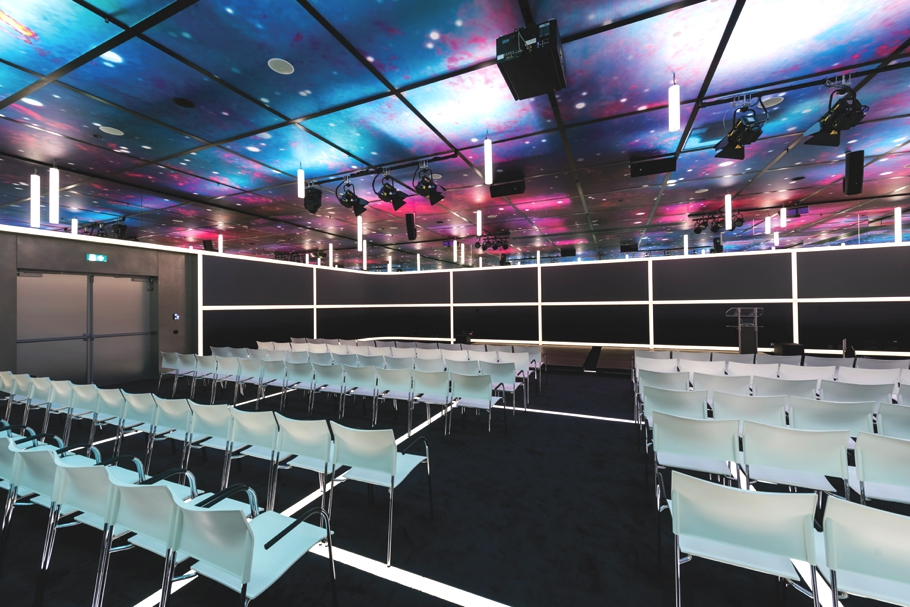 Conference-Room-Design-Supernova-Adelto-04