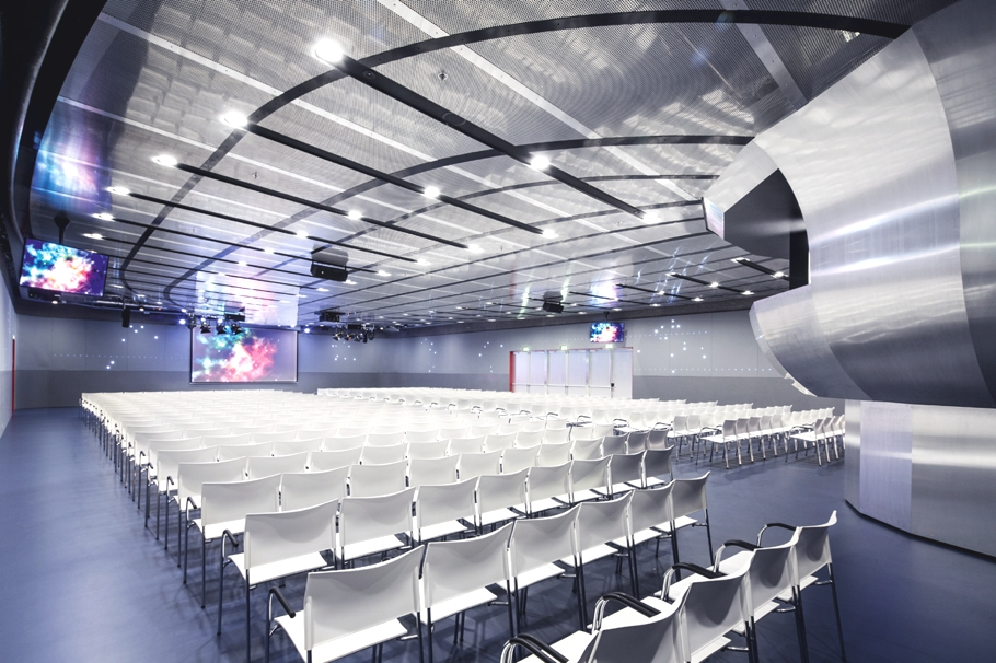 Conference-Room-Design-Supernova-Adelto-07