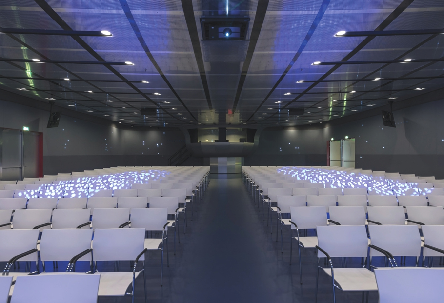 Conference-Room-Design-Supernova-Adelto-08