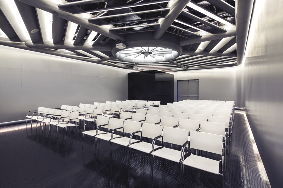 Conference-Room-Design-Supernova-Adelto-09