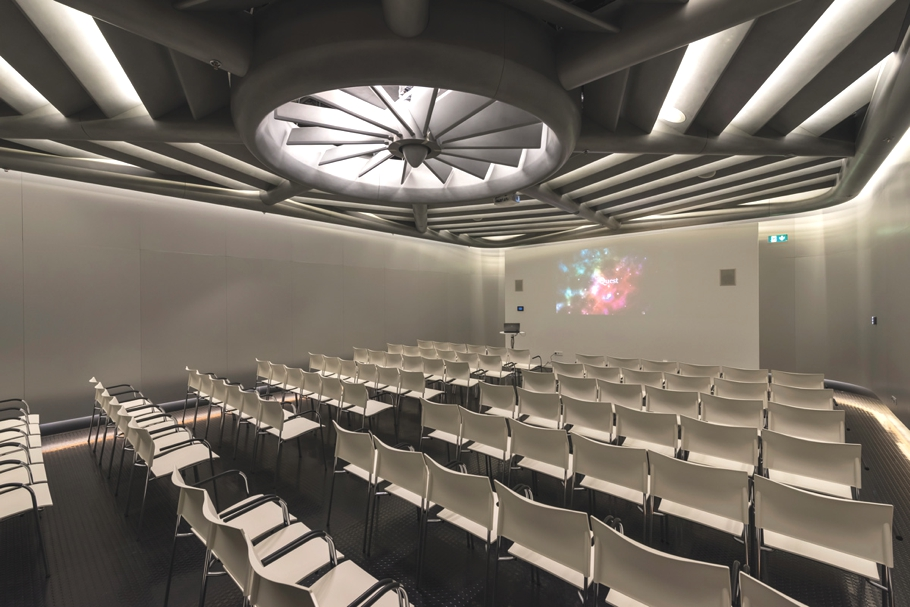 Conference-Room-Design-Supernova-Adelto-10
