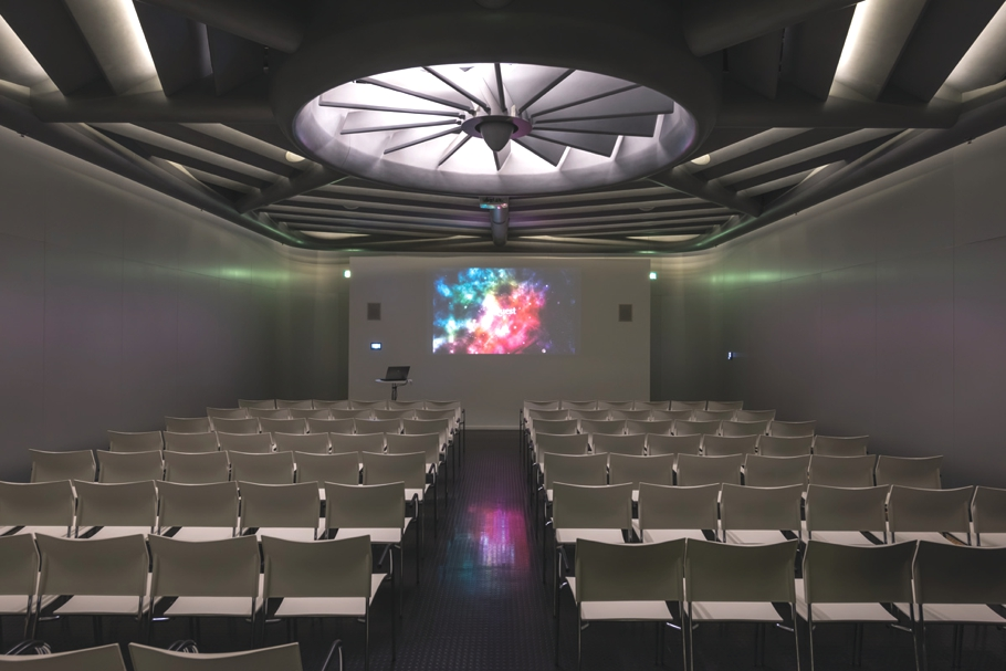 Conference-Room-Design-Supernova-Adelto-11